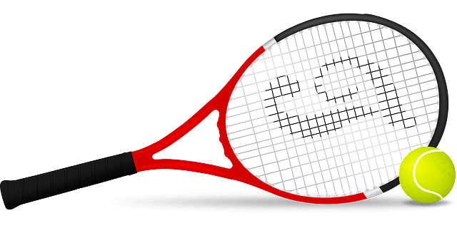 How Can You Select The Best Tennis Racquet
