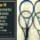 Best synthetic gut Tennis Strings of 2021 for all rounders – with Buyer guide