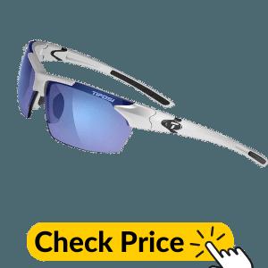 Tifosi Jet Sunglasses review