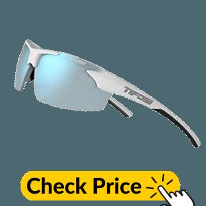 Tifosi Optics Track Sunglasses review