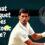 What Racquet does Djokovic use? TennisHunters