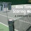 How Tennis Scoring Works A Complete Guide