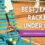 10 Best Tennis Rackets Under $50 – [Unbiased Reviews In 2021]